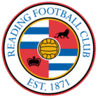 Club badge of the user