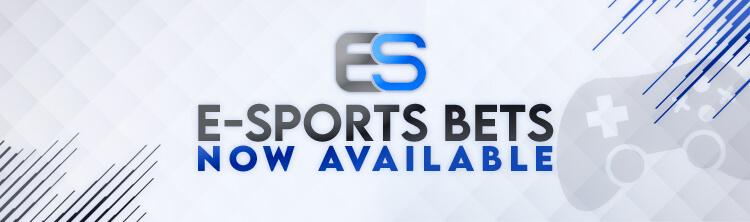 1_3Esports_EN