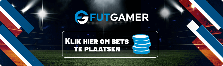 1_Bets_NL