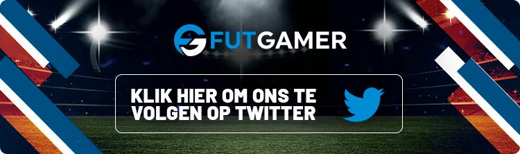1_Twitter_NL