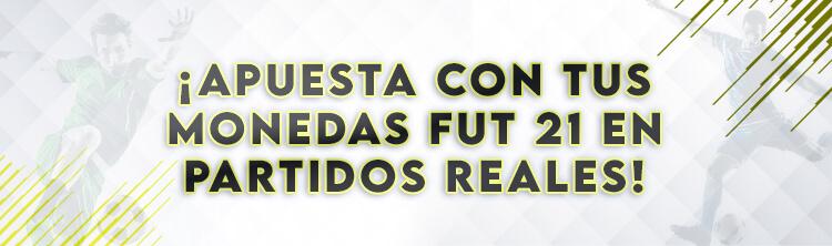 2_2FIFA_ES