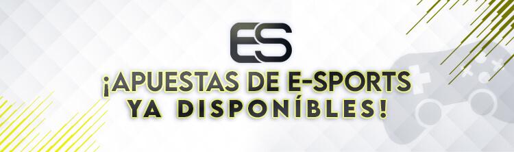 2_3Esports_ES